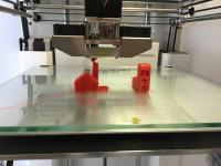 Makerspaces / Future-focused learning / Teaching / enabling