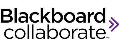 Resultado de imagen para blackboard collaborate logo