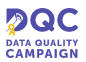 Data quality campaign