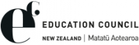 Education council logo