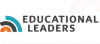 Educational Leaders image