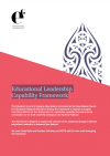Educational Leadership Capability Framework