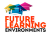 Future focused learning