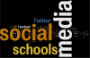 Getting started with social media for your school