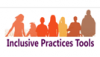 Inclusive toolkit