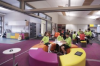 Innovative learning environment