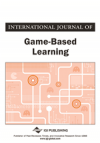 International journal of game-based learning