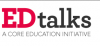 Jan-Marie Kellow Edtalk