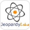 Jeopardy labs icon