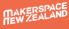 Makerspace New Zealand screenshot