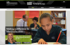 Making a difference in Māori education screenshot