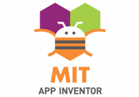 MIT App Development