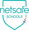 NetSafe kit for schools
