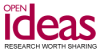 Open Ideas logo