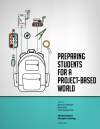 Preparing students for a project-based world