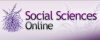 Social sciences online