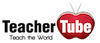 TeacherTube logo