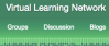 Virtual Learning Network thumbnail