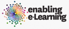 enabling e-learning
