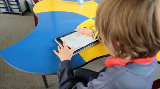 Outcomes from the BYOD pilot at Wairakei School: Parents reflect