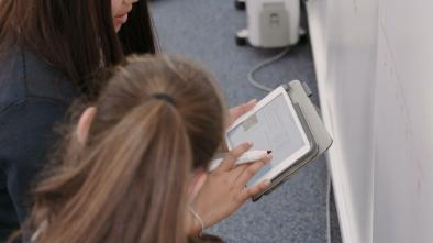 BYOD – Benefits for students